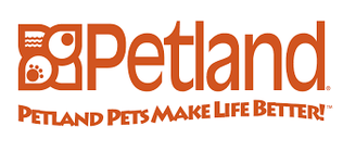 Petland Joplin | Puppies for Sale | Puppy Products | Fish